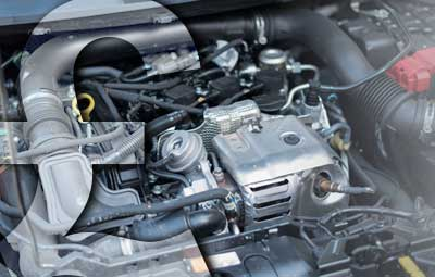 Competitively  Priced Servicing